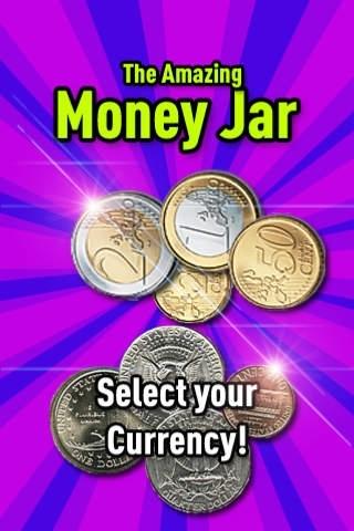★Magic Money Jar Free★