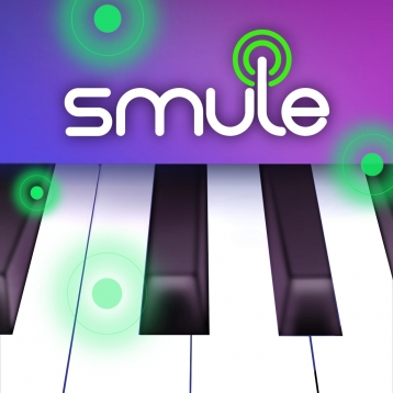Magic piano by smule music app review ios free for march 2018 magic piano by smule stopboris Gallery