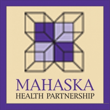 Mahaska Health Partnership