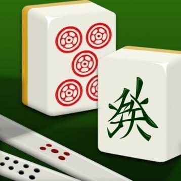 Mahjong Police
