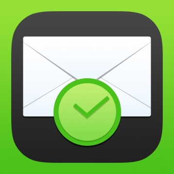 Mail+ for Enterprise