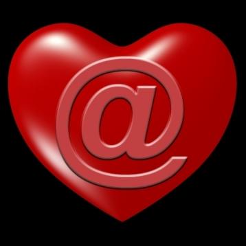 Mail Sweetheart