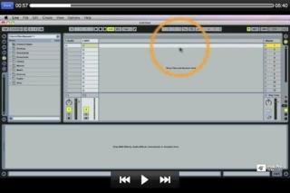 Making Electronic Dance Music