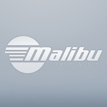 Malibu Boat Guide 2013 for iPhone