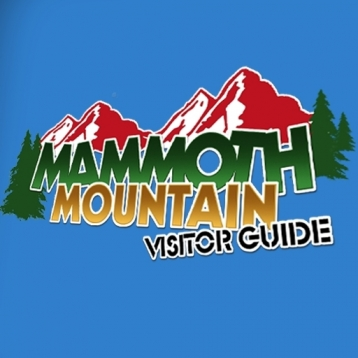 Mammoth Mountain Visitor Guide