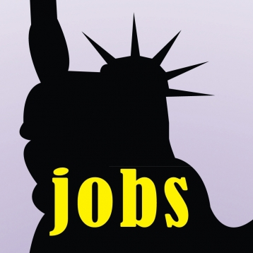 ManhattanJobs.com: Search Jobs & Find a Career in New York City