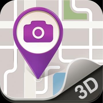 mapqam (3D)