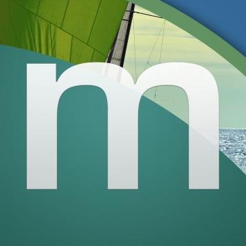 MarcoNews