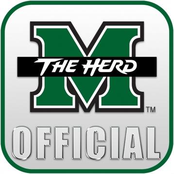 Marshall Thundering Herd Athletics