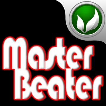Master Beater - The music beat making jumper game
