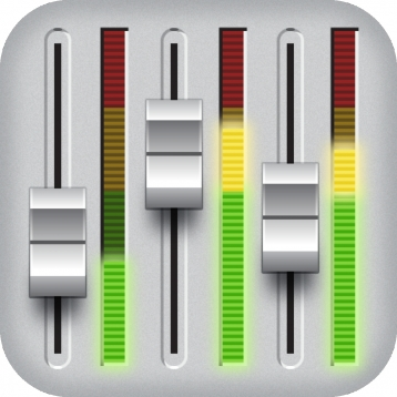 Master Pro Tools in One Week