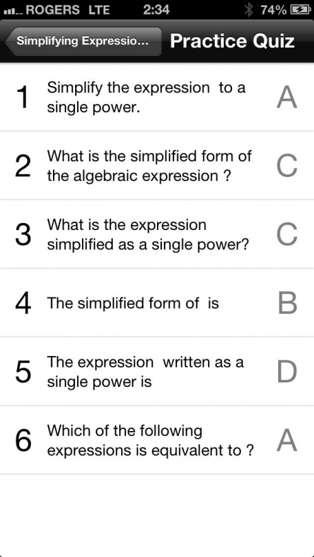 study quide apol 104 quiz 8 Excel hsc area study guide  poster quiz answers chapter 8 geometry  answers for waec 2014 as at 8 of april answers to the civil war study guide arens.