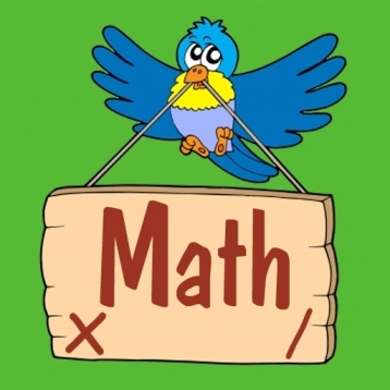Math made real easy - Multiplication Division