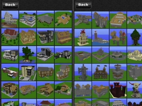 Mcpro blueprints guides storytime and more for minecraft mcpro blueprints guides storytime and more for minecraft unofficial malvernweather Gallery