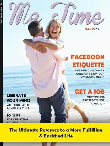dev and subhashree relationship tips