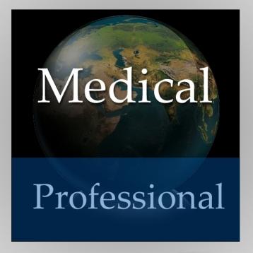 Medical Handbook (Professional Edition)
