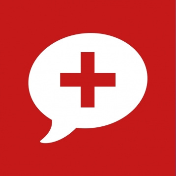 Medical Spanish: Healthcare Phrasebook with Audio