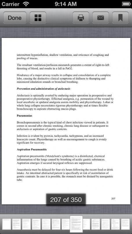 Medical Surgical Nursing Review CMSRN Medical-Surgical Registered Nurse Review