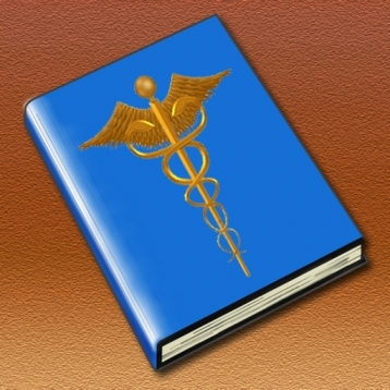Medical Terms Pocket Book