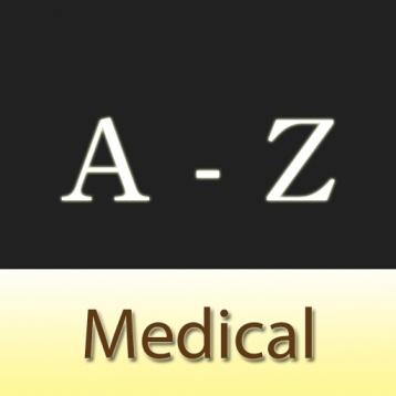 Medicine A-Z
