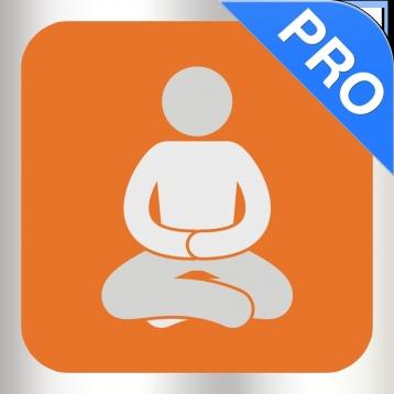 Meditation Soundscape Pro