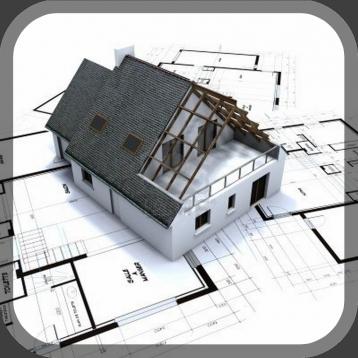 Mediterranean House Design - Family Home Plans