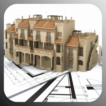 Mediterranean House Plans - Home Design Ideas