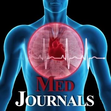 MedJournals