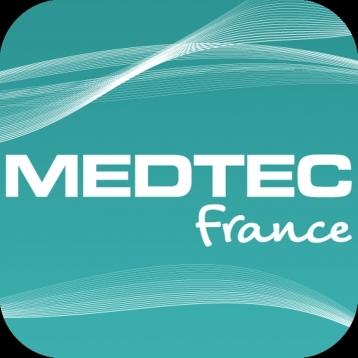 MEDTEC FRANCE