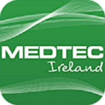 MEDTEC Ireland