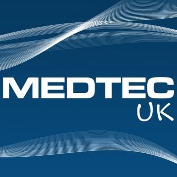 MEDTEC UK