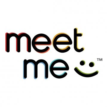 Search people on meetme