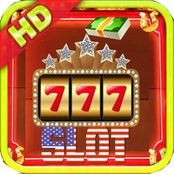 Mega 777 Slot -Casino Mania Free