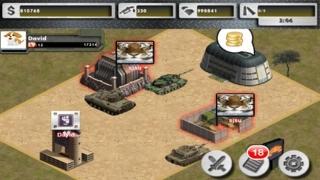 Mega War