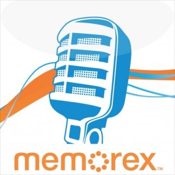 Memorex Voice Modulator