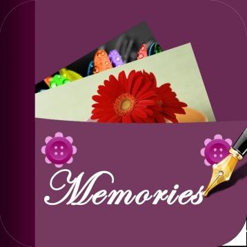 Memories 4 Ever