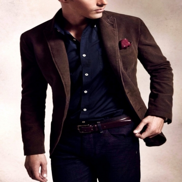 Mens Style Ideas - The Best in Mens Fashion