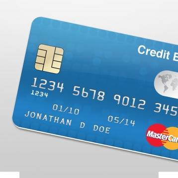 Merchant Account (FREE)