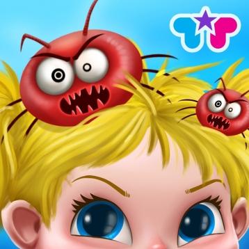 Messy Kids Mania: Muddy Adventures