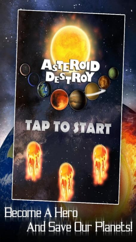 meteor 2 game free