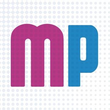 Metro Pulse E-Edition