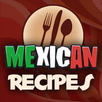 *** Mexican Recipes ***