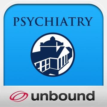 MGH Hospital Psychiatry Handbook