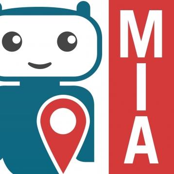 Miami Smart Travel Guide