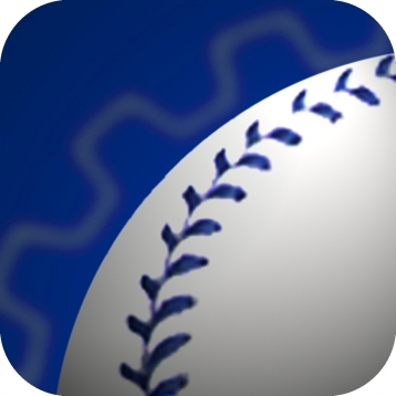 Milwaukee Baseball App