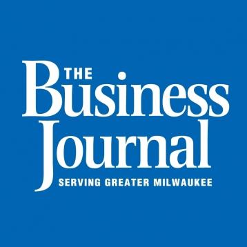 Milwaukee Business Journal