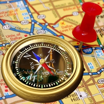 Mini Paris Maps Offline