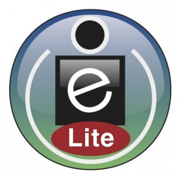 Minimod Advanced Cloze Practice Lite