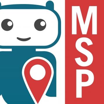 Minneapolis Smart Travel Guide