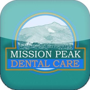 Mission Peak Dental Care